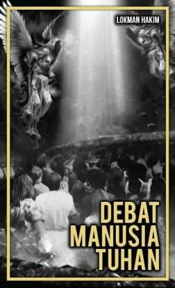 DebatManusiaTuhan
