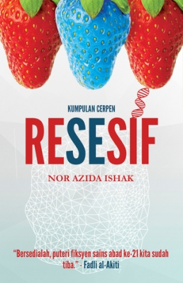 resesif