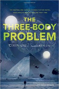 3bodyproblem