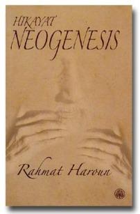 hikayat neogenesis