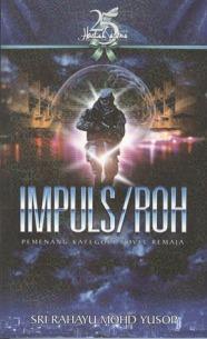 impuls-roh