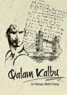 QalamKalbu
