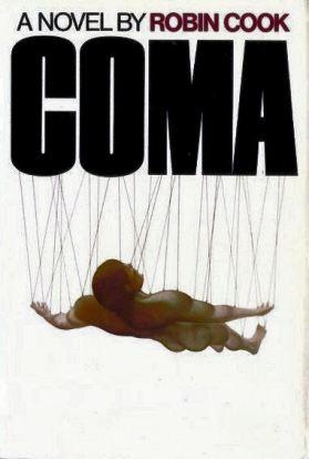 Robin_Cook_-_Coma