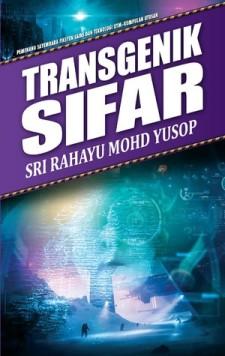 transgeniksifar