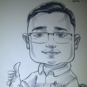 amirhusaini-caricature_resized
