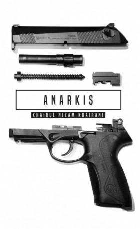 Anarkis