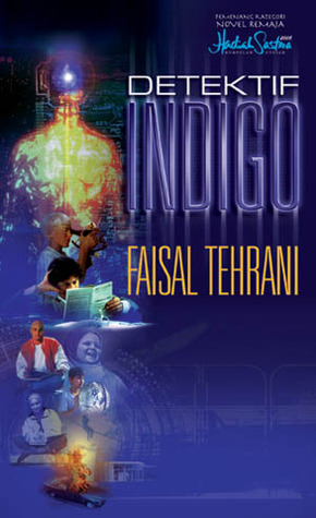 Detektif Indigo