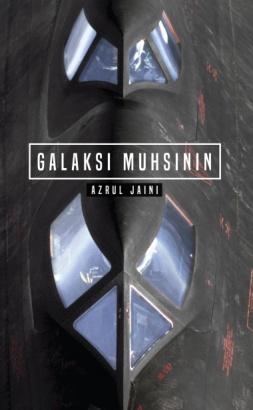 Galaksi Muhsinin