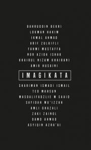 imagikata