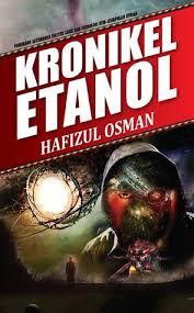 Kronikel Etanol