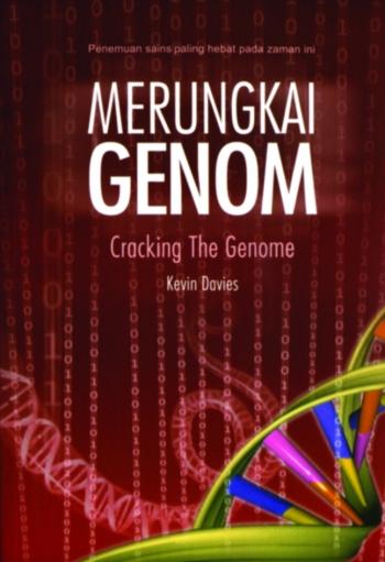 Merungkai_Genom