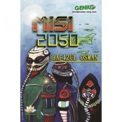 Misi 2050.jpg