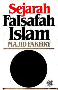 sejarah falsafah islam