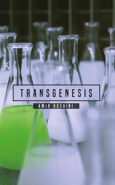 Transgenesis2016