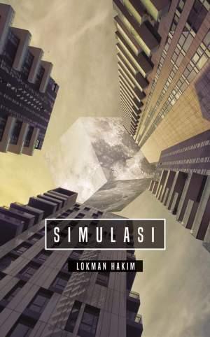 0 Cover Simulasi