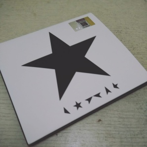 5 David Bowie