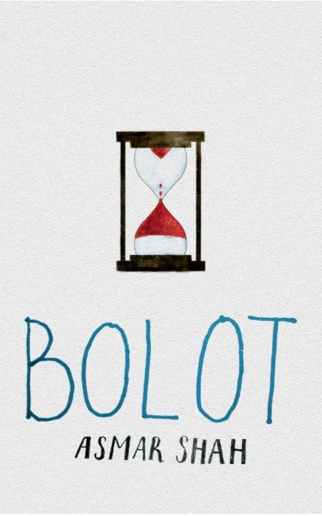 Bolot Cover