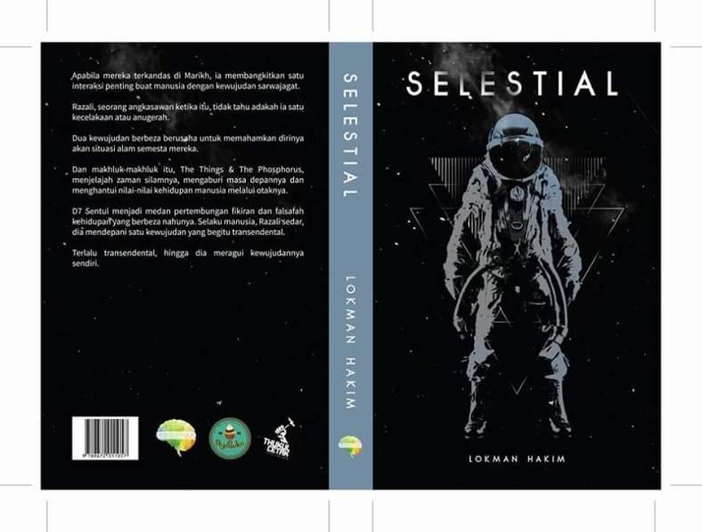 Cover Selestial Full