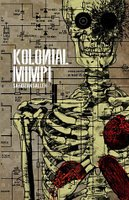 Kolonial Mimpi - Latest