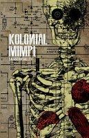 Kolonial Mimpi - Latest