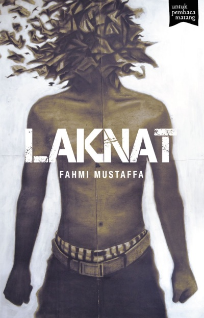 Laknat Cover