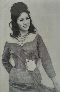 Mariani Young