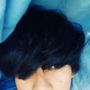 Pami & Hair