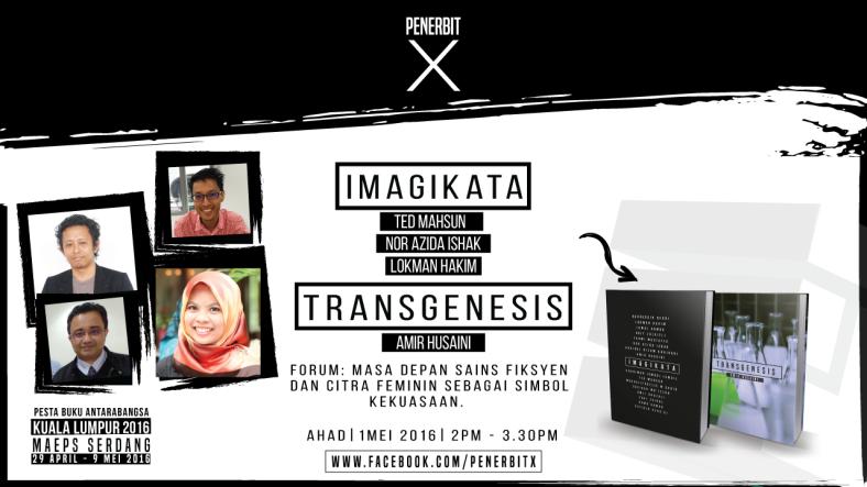 Poster PTS - Bicara 1 Mei 2016