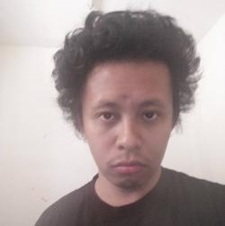 Profile Lokman 1