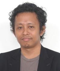 Profile Lokman 2