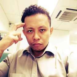 Profile Lokman 3