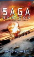 Saga Horizon