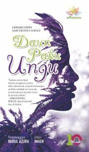 Cover Daun Paku Ungu_front
