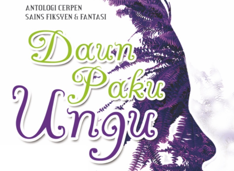 Daun Paku Ungu Featured