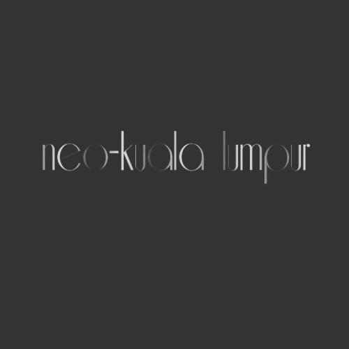 Neo KL