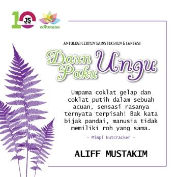 Poster Aliff Mustakim.jpg