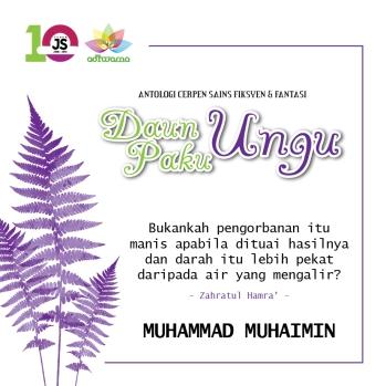 Poster Muhammad Muhaimin.jpg