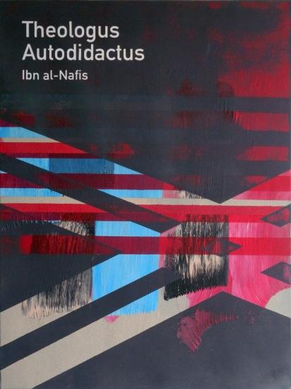 Theologus+Autodidactus