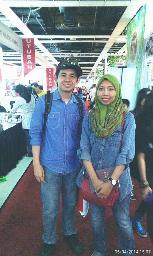 Asmar + Dalila