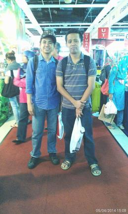 Lokman + Asmar