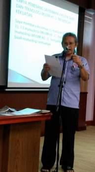 Dr Lim