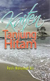 Kaiten Tanjung Hitam
