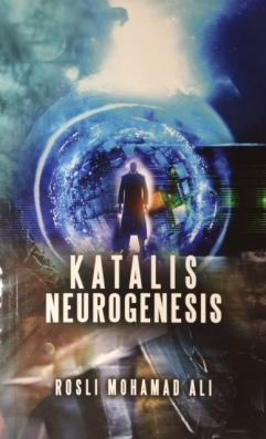Katalis Neurogenesis-Cover