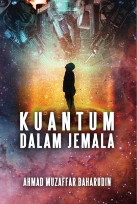 Pena Saifai Fiksyen Sains Malaysia Malaysian Science Fiction