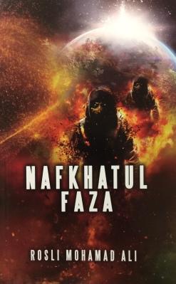 nafkhatulfaza-cover