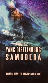 Samudera-Cover