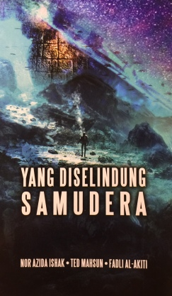 Samudera-Cover